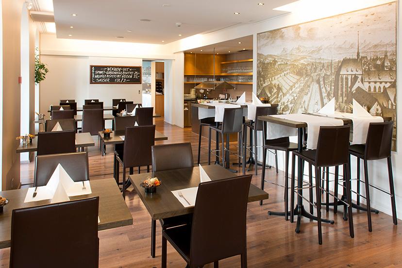 Restaurant TimeOut
